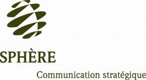 sphere-communication-strategique
