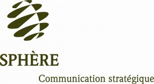 sphere-communication-strategique