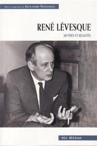 colloque_fondation René Lévesque 2007