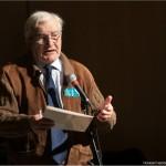 La parole à la salle: monsieur Jean-Roch Boivin, ancien collaborateur de René Lévesque.