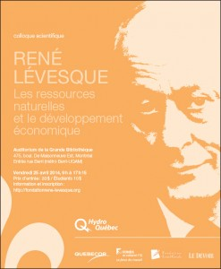 colloque-2014-affiche