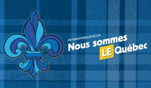 affiche-fete-nationale-qc-2014