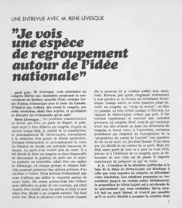gilles-dostaler-entrevue-avec-rene-levesque-page-07