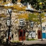 maison-de-rene-levesque-91-rue-d-auteuil-quebec