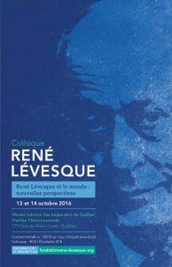 colloque-rene-levesque-2016